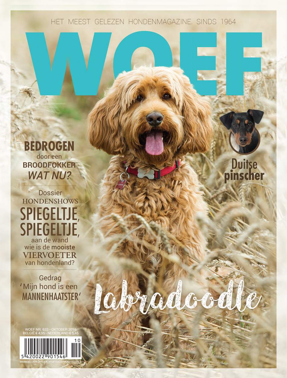 cover woef okt 2016
