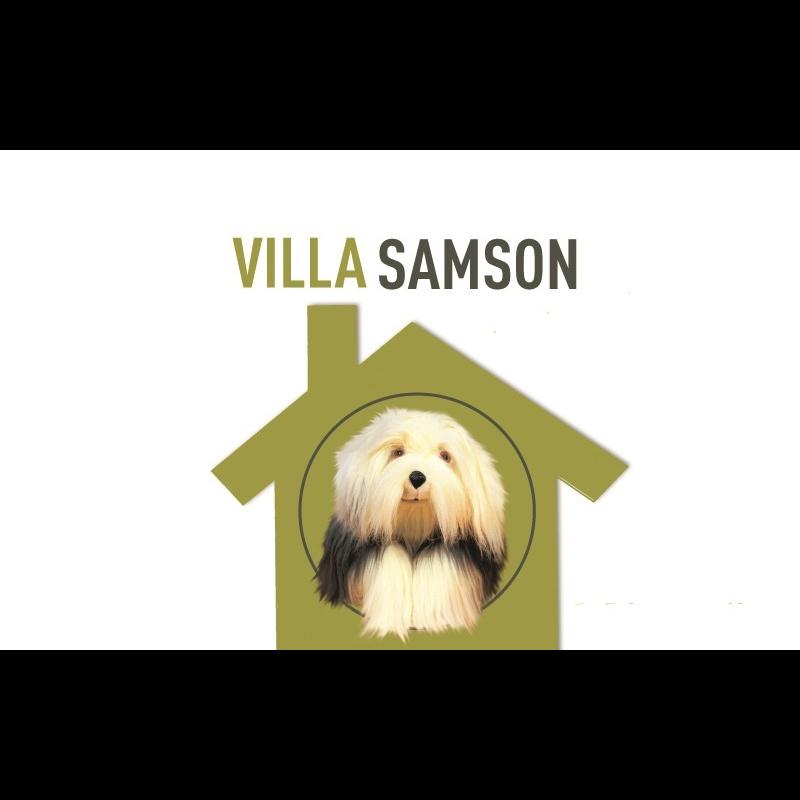Villa Samson